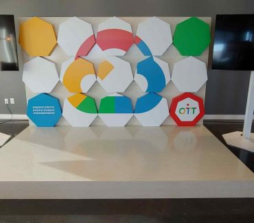Google Cloud Cross Country Relay 2018 (2)