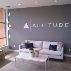 Altitude_PC4