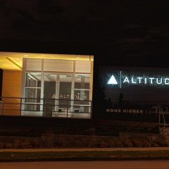 Altitude_night