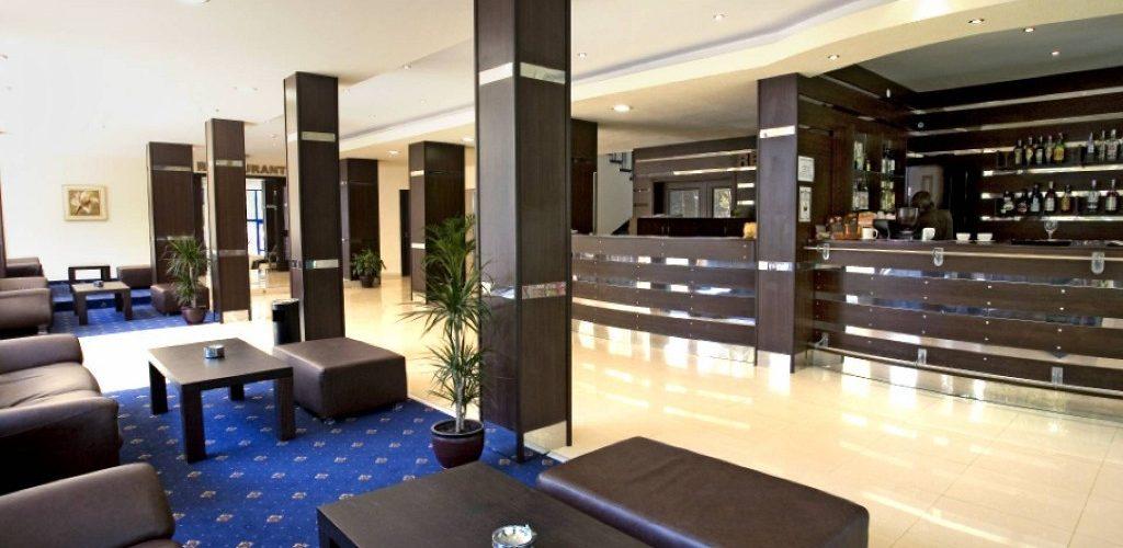 Blue-sky-hotel-lobby
