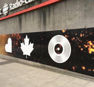 CBC Juno awards - 11