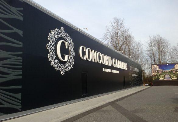 Concord Gardens (3)
