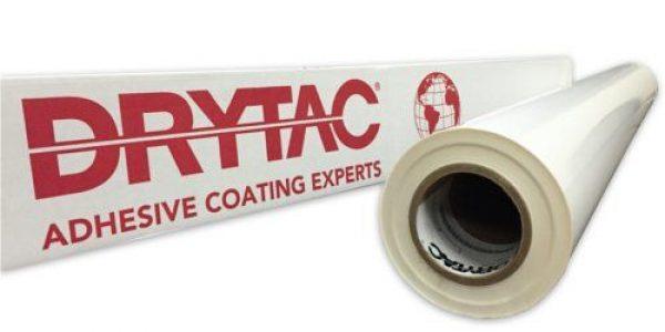 Drytac Premium Polar