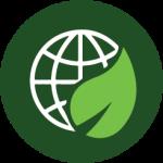 Icon_Globe Reuse