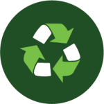Icon_recycle