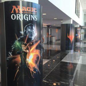 Magic_columns_hallway