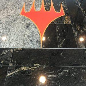 Magic_floor_graphic