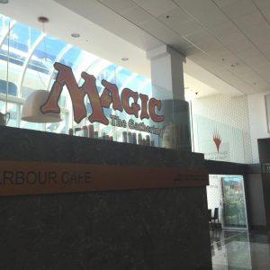 Magic_glass