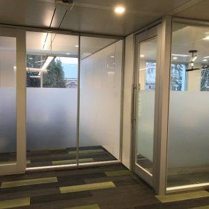 Office Improvement Environmental Graphics 18