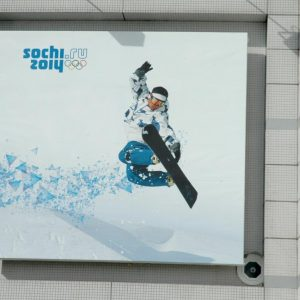 Sochi_House_Vancouver_2010_Olympics_8