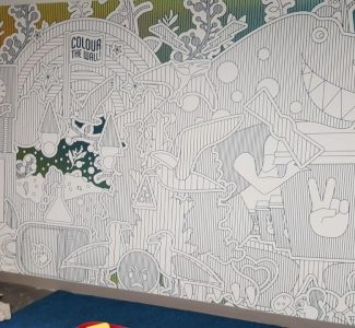 UBC Wallpaper 2