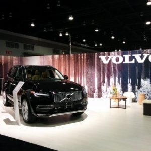 volvo-booth