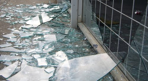 Window Shatter 2