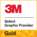 X_3M select Gold