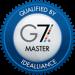 X_G7 Certified