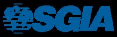 X_SGIA Member 2