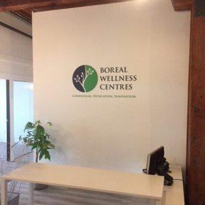 borealwellness_dimensionals1