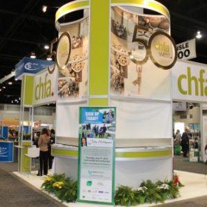 chfa-50-booth