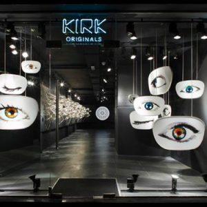 innovative-window-displays