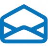 mail_v2 icon