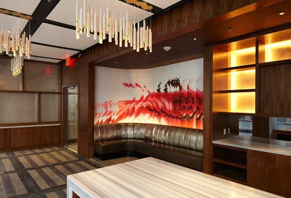 renaissance-new-york-midtown-hotel-lobby-concierge