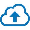 uploads_v2 icon