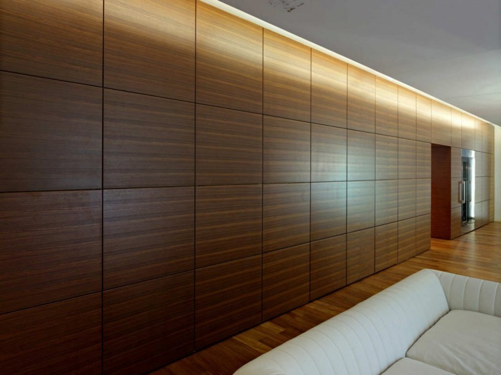 wood-designs-for-walls-interior-designers-2